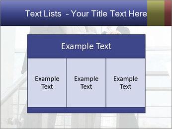 0000071340 PowerPoint Template - Slide 59
