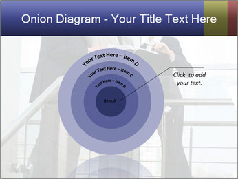 0000071340 PowerPoint Templates - Slide 61