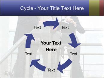 0000071340 PowerPoint Template - Slide 62