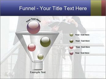 0000071340 PowerPoint Template - Slide 63