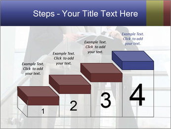 0000071340 PowerPoint Templates - Slide 64