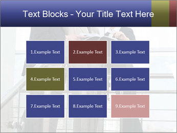 0000071340 PowerPoint Templates - Slide 68