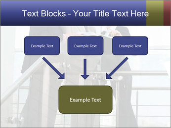 0000071340 PowerPoint Templates - Slide 70