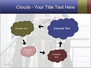 0000071340 PowerPoint Template - Slide 72