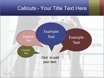 0000071340 PowerPoint Templates - Slide 73
