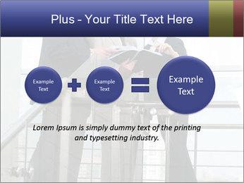 0000071340 PowerPoint Template - Slide 75
