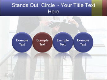 0000071340 PowerPoint Templates - Slide 76