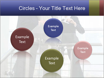 0000071340 PowerPoint Templates - Slide 77