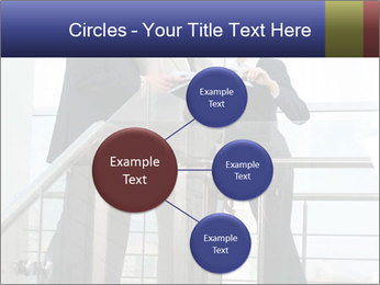 0000071340 PowerPoint Templates - Slide 79