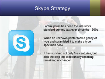 0000071340 PowerPoint Template - Slide 8