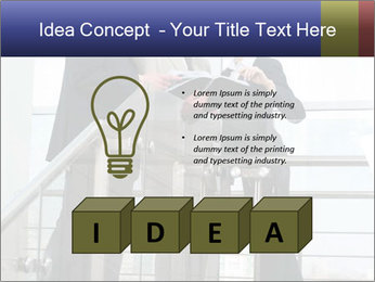 0000071340 PowerPoint Templates - Slide 80