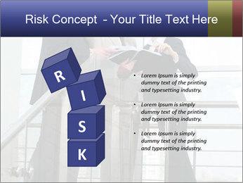 0000071340 PowerPoint Template - Slide 81