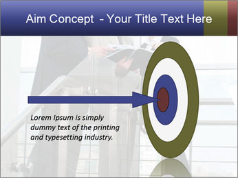 0000071340 PowerPoint Templates - Slide 83