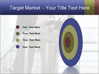 0000071340 PowerPoint Templates - Slide 84
