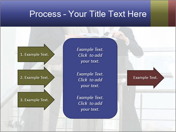 0000071340 PowerPoint Templates - Slide 85