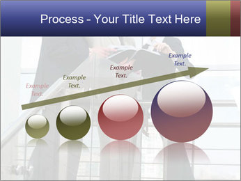 0000071340 PowerPoint Templates - Slide 87