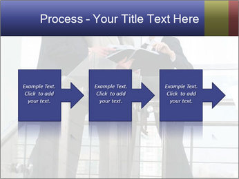 0000071340 PowerPoint Templates - Slide 88