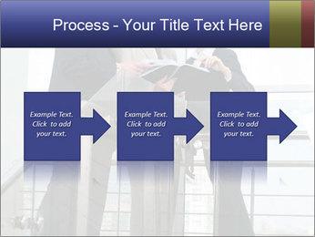 0000071340 PowerPoint Template - Slide 88