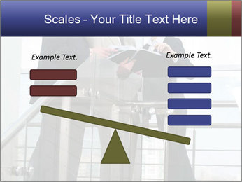 0000071340 PowerPoint Template - Slide 89
