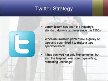 0000071340 PowerPoint Template - Slide 9