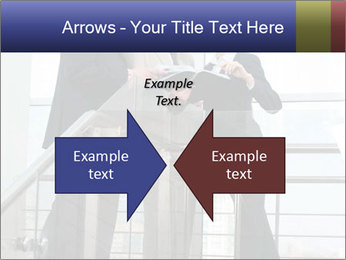 0000071340 PowerPoint Templates - Slide 90