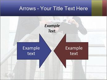 0000071340 PowerPoint Template - Slide 90