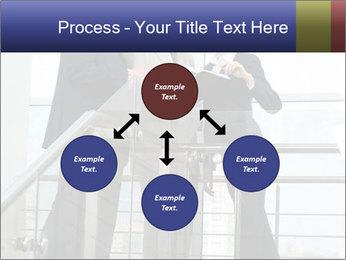 0000071340 PowerPoint Template - Slide 91