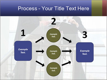 0000071340 PowerPoint Templates - Slide 92