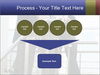 0000071340 PowerPoint Templates - Slide 93