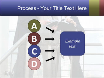 0000071340 PowerPoint Templates - Slide 94