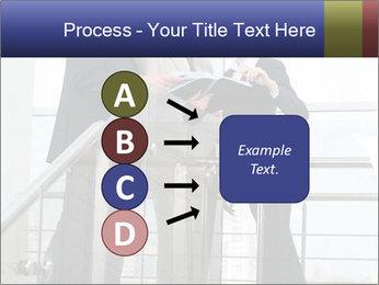 0000071340 PowerPoint Template - Slide 94