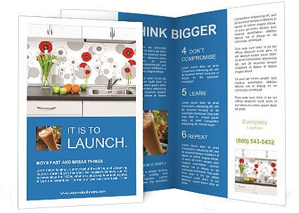 0000071341 Brochure Template