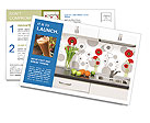 0000071341 Postcard Template