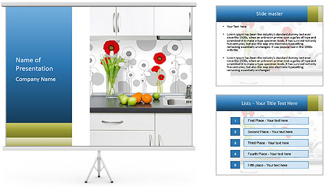 0000071341 PowerPoint Template