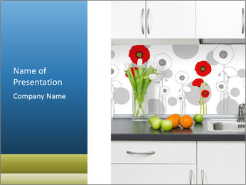 0000071341 PowerPoint Template - Slide 1