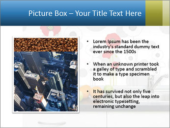 0000071341 PowerPoint Template - Slide 13