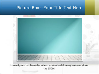 0000071341 PowerPoint Template - Slide 15