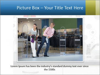 0000071341 PowerPoint Template - Slide 16