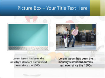0000071341 PowerPoint Template - Slide 18