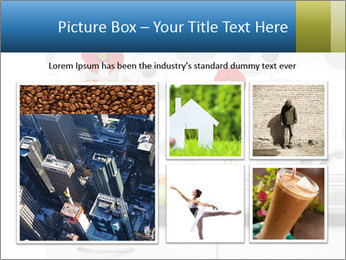 0000071341 PowerPoint Template - Slide 19