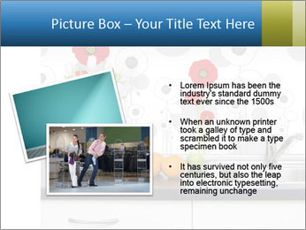 0000071341 PowerPoint Template - Slide 20