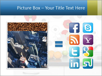 0000071341 PowerPoint Template - Slide 21