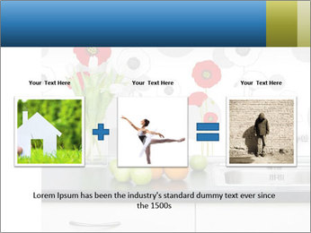 0000071341 PowerPoint Template - Slide 22