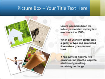 0000071341 PowerPoint Template - Slide 23