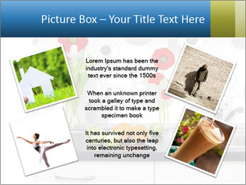 0000071341 PowerPoint Template - Slide 24