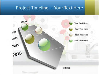 0000071341 PowerPoint Template - Slide 26