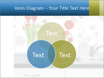 0000071341 PowerPoint Template - Slide 33