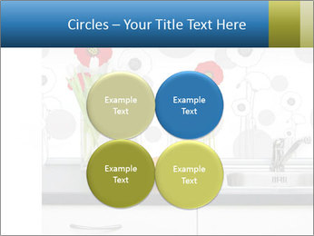 0000071341 PowerPoint Template - Slide 38