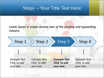 0000071341 PowerPoint Template - Slide 4