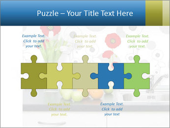 0000071341 PowerPoint Template - Slide 41